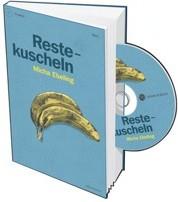 restekuscheln